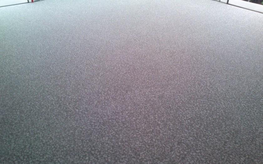 Teraco belo siv 01