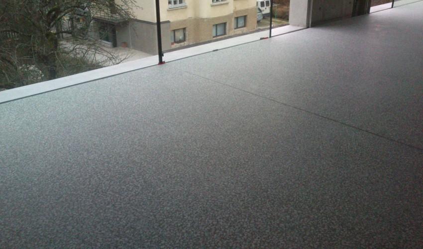 Siv cement bel teraco granulat 16mm